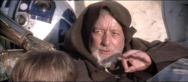 Lead Management 301: These Aren't The Leads You Are Looking For