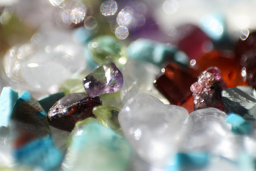 11 LinkedIn Marketing Gems You're Missing Out On