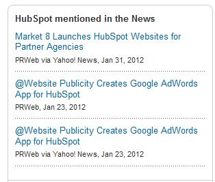 linkedin news feed