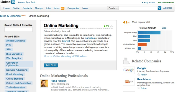linkedin skill example  resized 600
