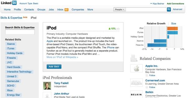 LinkedIn Skills resized 600