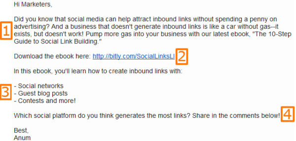 LinkedIn Announcement Content resized 600