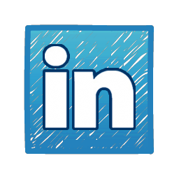 How to Use LinkedIn Emails to Generate Loads of Leads