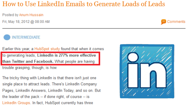 linkedin how to post resized 600