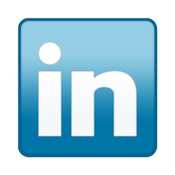 LinkedIn 277% More Effective for Lead Generation Than Facebook & Twitter [New Data]
