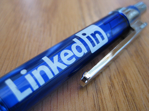 5 Simple Steps to an Awesome LinkedIn Company Page