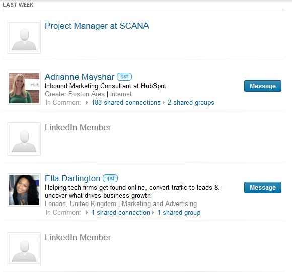 linkedin profile resized 600