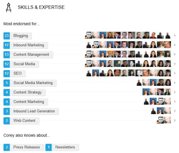 linkedin skills expertise resized 600