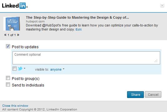 linkedin update resized 600
