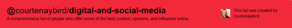 digital-and-social-media