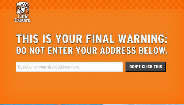 little caesars campaign resized 600
