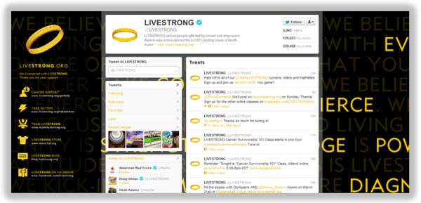 livestrong resized 600