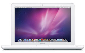 Win Free MacBook