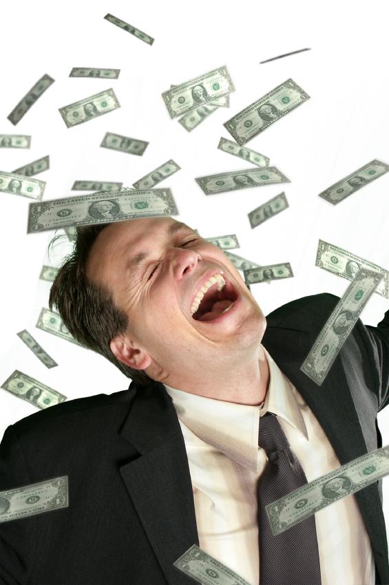 man lottery resized 600