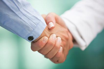 Marketing and Sales SLA