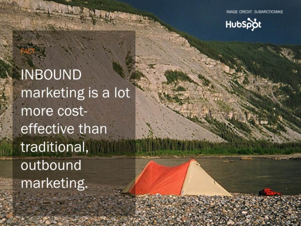 marketing postcard (13) resized 600