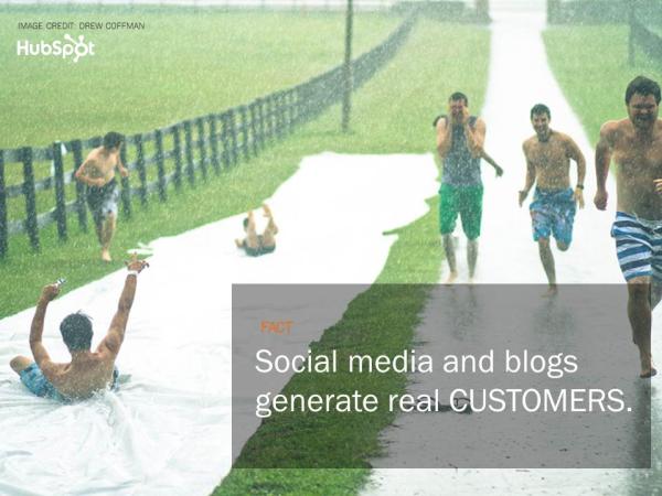 marketing postcard (21) resized 600