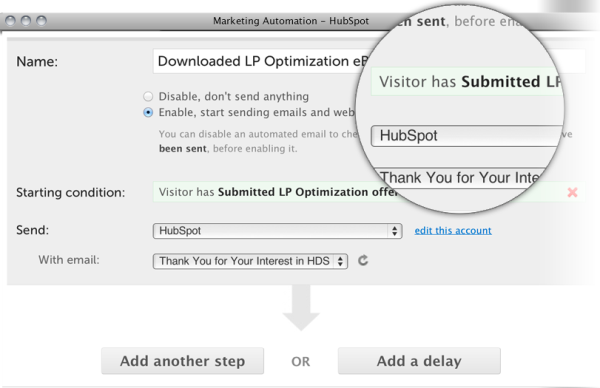 marketing automation prod page resized 600