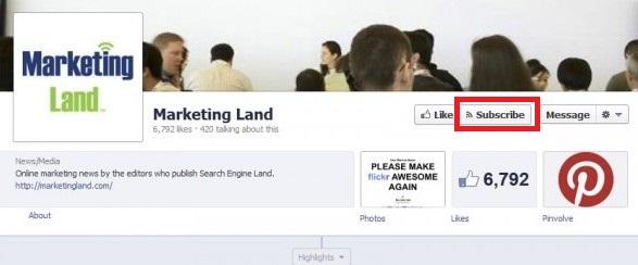 Marketing Land Subscribe 600x244 resized 600