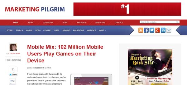 marketing pilgrim resized 600