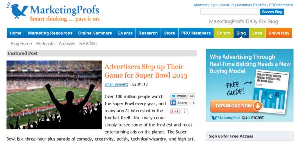 marketing profs resized 600