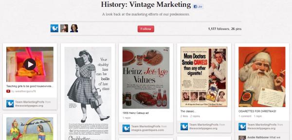 marketingprofs history resized 600