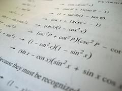 Math by Silenceofnight
