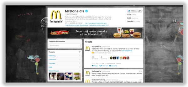 mcdonalds resized 600