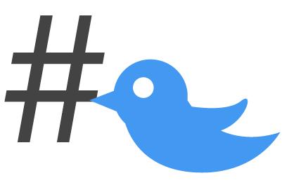 measure vine hashtags