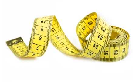 5 Website Metrics Every Marketer Should Be Tracking
