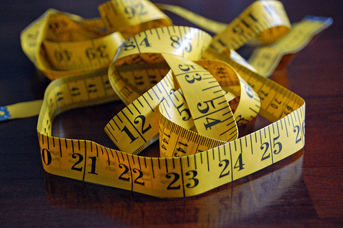 Everything Marketers Need to Measure and Prove Content ROI