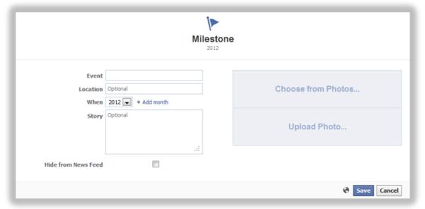 milestone creator resized 600