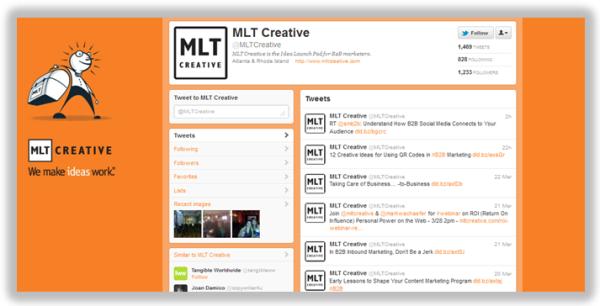 mlt creative resized 600