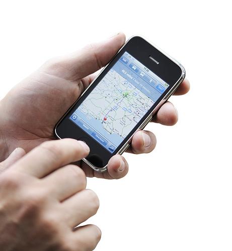 mobile website optimization