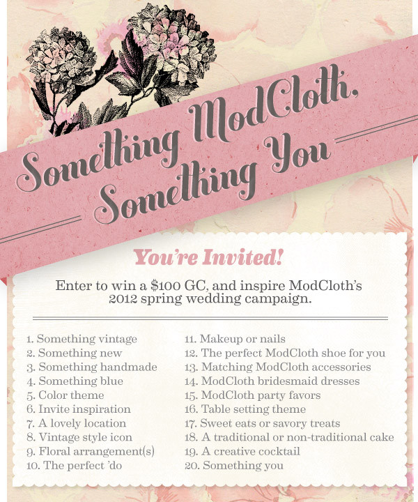 modcloth contest resized 600