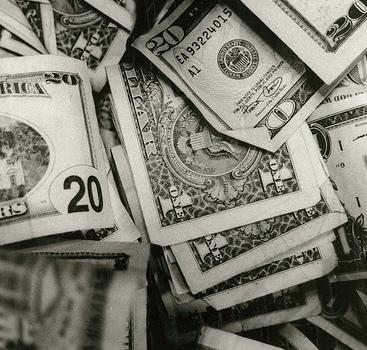 7 Creative Ways Nonprofits Can Use Social Media to Drive Donations