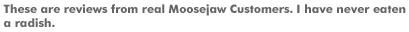 moosejaw3