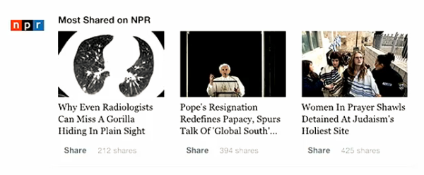 most shared npr resized 600