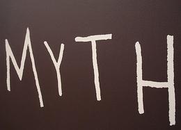 myth busting