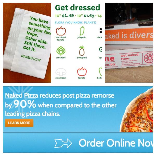 naked pizza resized 600