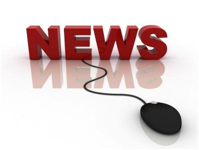 11 Must-Subscribe Marketing News Blogs and Websites