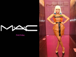 Nicki Minaj Pink Friday MAC Lipstick resized 600
