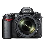nikon-digital-slr-camera