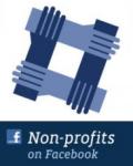 Non profits Facebook