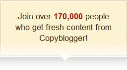 offer copyblogger