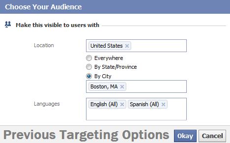 old facebook targeting resized 600