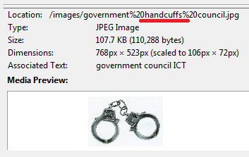 optimized blog image file name