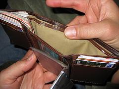 optimizing ppc tight budget image resized 600