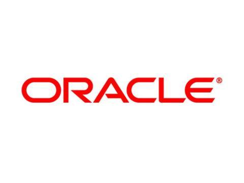 oracle1