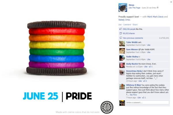 oreo gay pride facebook resized 600